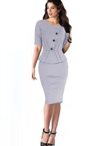 inasari-womens-online-store-office-dress-l36001