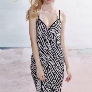 inasari-womens-online-store-beach-wear-ina001d1-b