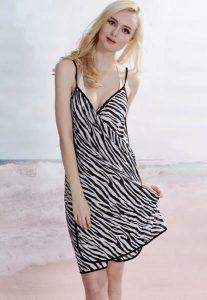 inasari-womens-online-store-beach-wear-ina001d1-c