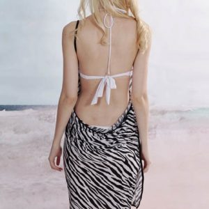 inasari-womens-online-store-beach-wear-ina001d1-d