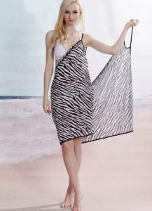 inasari-womens-online-store-beach-wear-ina001d1-e