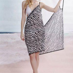 inasari-womens-online-store-beach-wear-ina001d1-e