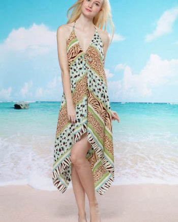 inasari-womens-online-store-beach-wear-ina002d1-3-a