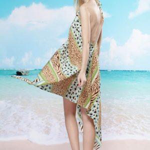 inasari-womens-online-store-beach-wear-ina002d1-3-b
