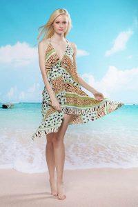 inasari-womens-online-store-beach-wear-ina002d1-3-c