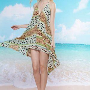 inasari-womens-online-store-beach-wear-ina002d1-3-d