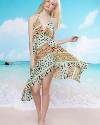 inasari-womens-online-store-beach-wear-ina002d1-3-e