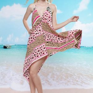 inasari-womens-online-store-beach-wear-ina002d1-4-a