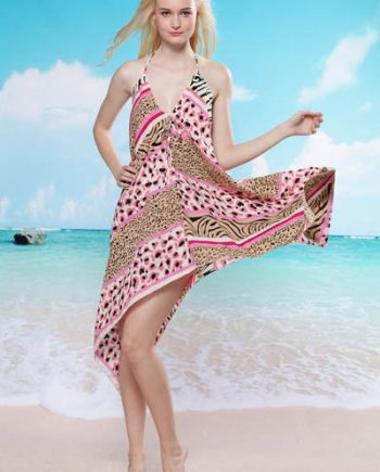 inasari-womens-online-store-beach-wear-ina002d1-4-a