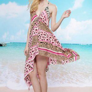inasari-womens-online-store-beach-wear-ina002d1-4-b