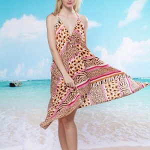 inasari-womens-online-store-beach-wear-ina002d1-4-c