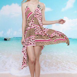 inasari-womens-online-store-beach-wear-ina002d1-4-d