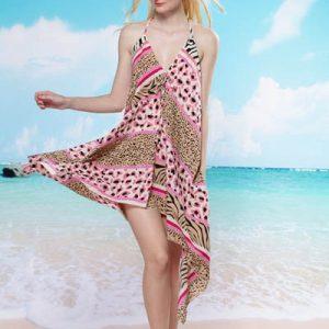inasari-womens-online-store-beach-wear-ina002d1-4-e