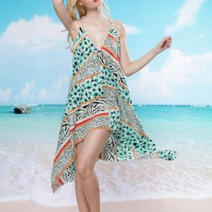 inasari-womens-online-store-beach-wear-ina002d1-a