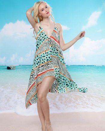 inasari-womens-online-store-beach-wear-ina002d1-a