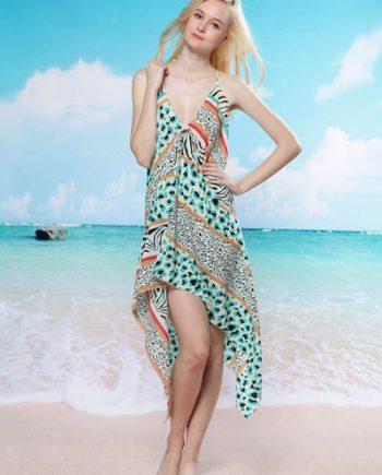 inasari-womens-online-store-beach-wear-ina002d1-b