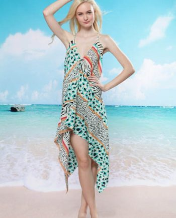 inasari-womens-online-store-beach-wear-ina002d1-c