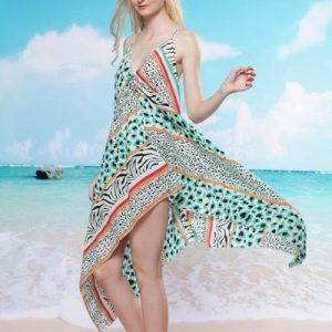 inasari-womens-online-store-beach-wear-ina002d1-d