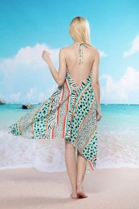 inasari-womens-online-store-beach-wear-ina002d1-e