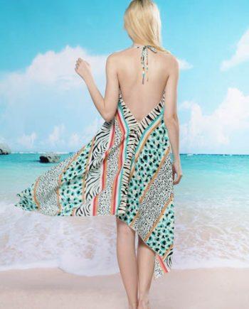 inasari-womens-online-store-beach-wear-ina002d1-e