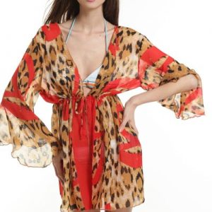 inasari-womens-online-store-beach-wear-ina003d1-c