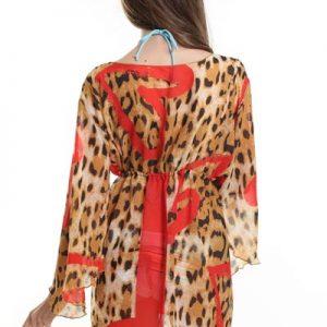inasari-womens-online-store-beach-wear-ina003d1-d