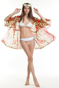 inasari-womens-online-store-beach-wear-ina003d1-i
