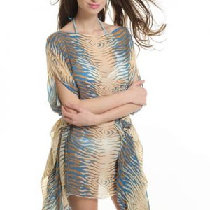 inasari-womens-online-store-beach-wear-ina004d1-a