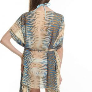 inasari-womens-online-store-beach-wear-ina004d1-b