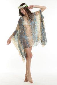 inasari-womens-online-store-beach-wear-ina004d1-d