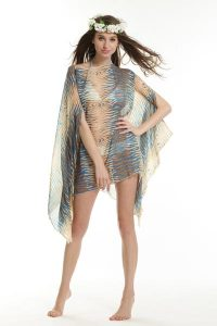 inasari-womens-online-store-beach-wear-ina004d1-i