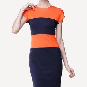 inasari-womens-online-store-beach-wear-ina004d2-1-d