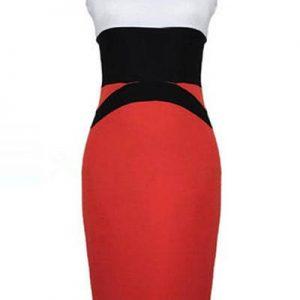 inasari-womens-online-store-beach-wear-ina005d2-g