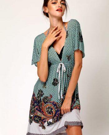 inasari-womens-online-store-beach-wear-ina006d1-a