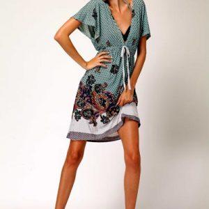inasari-womens-online-store-beach-wear-ina006d1-b