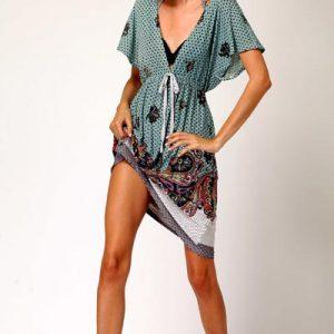 inasari-womens-online-store-beach-wear-ina006d1-c