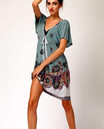 inasari-womens-online-store-beach-wear-ina006d1-d