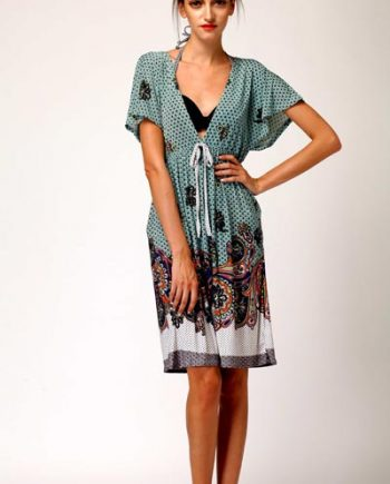 inasari-womens-online-store-beach-wear-ina006d1-e