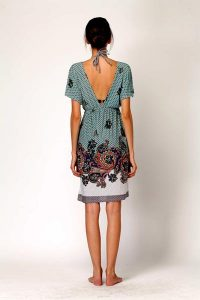 inasari-womens-online-store-beach-wear-ina006d1-g