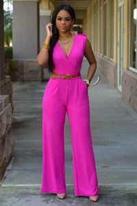 inasari-womens-online-store-beach-wear-ina006d2-3-a