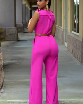 inasari-womens-online-store-beach-wear-ina006d2-3-b