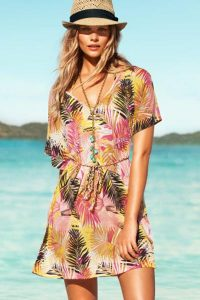 inasari-womens-online-store-beach-wear-ina007d1-1