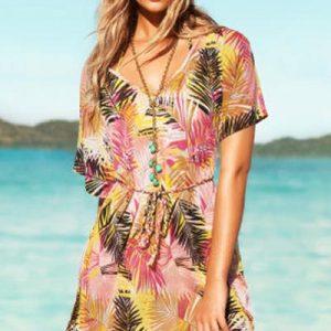 inasari-womens-online-store-beach-wear-ina007d1-1