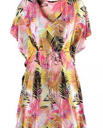 inasari-womens-online-store-beach-wear-ina007d1-2