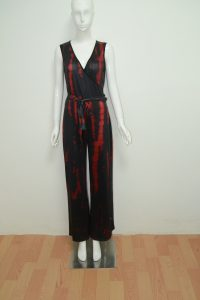 inasari-womens-online-store-beach-wear-ina007d2-c