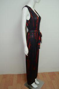 inasari-womens-online-store-beach-wear-ina007d2-d