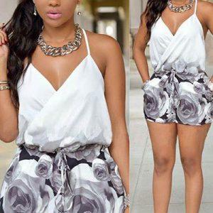 inasari-womens-online-store-beach-wear-ina008d2-a