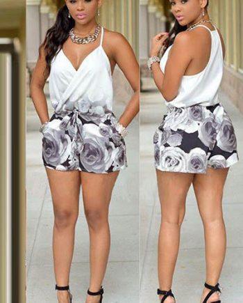 inasari-womens-online-store-beach-wear-ina008d2-b