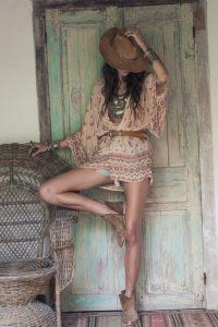 inasari-womens-online-store-beach-wear-ina011d1-b