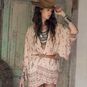 inasari-womens-online-store-beach-wear-ina011d1-c